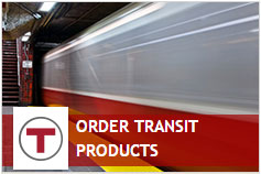 order-transit-products.jpg